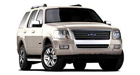 Get pricing of Ford Explorer