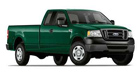 Get pricing of Ford F-150