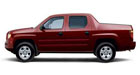 Get pricing of Honda Ridgeline