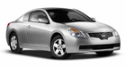 Get pricing of Nissan Altima