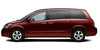 Get pricing of Nissan Quest